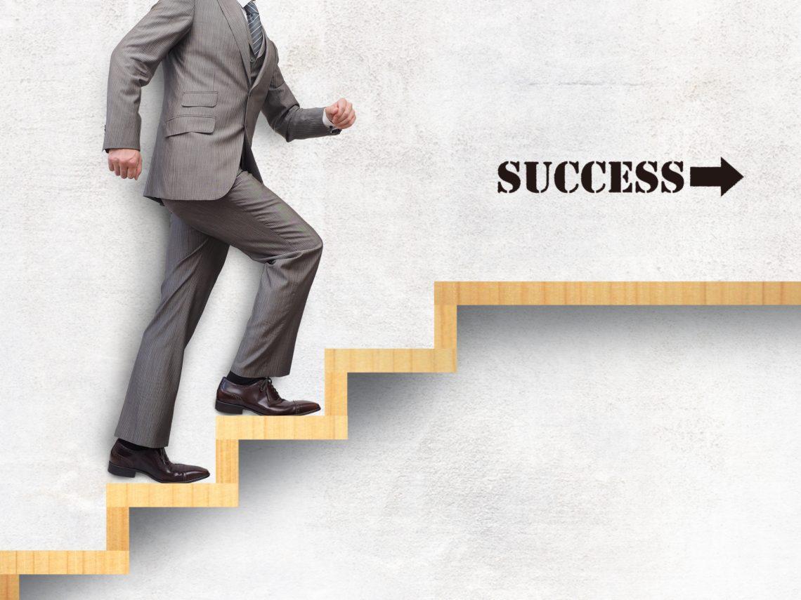 予実管理とは? その意味と効果、具体的に取り入れるシステムや方法について_方法