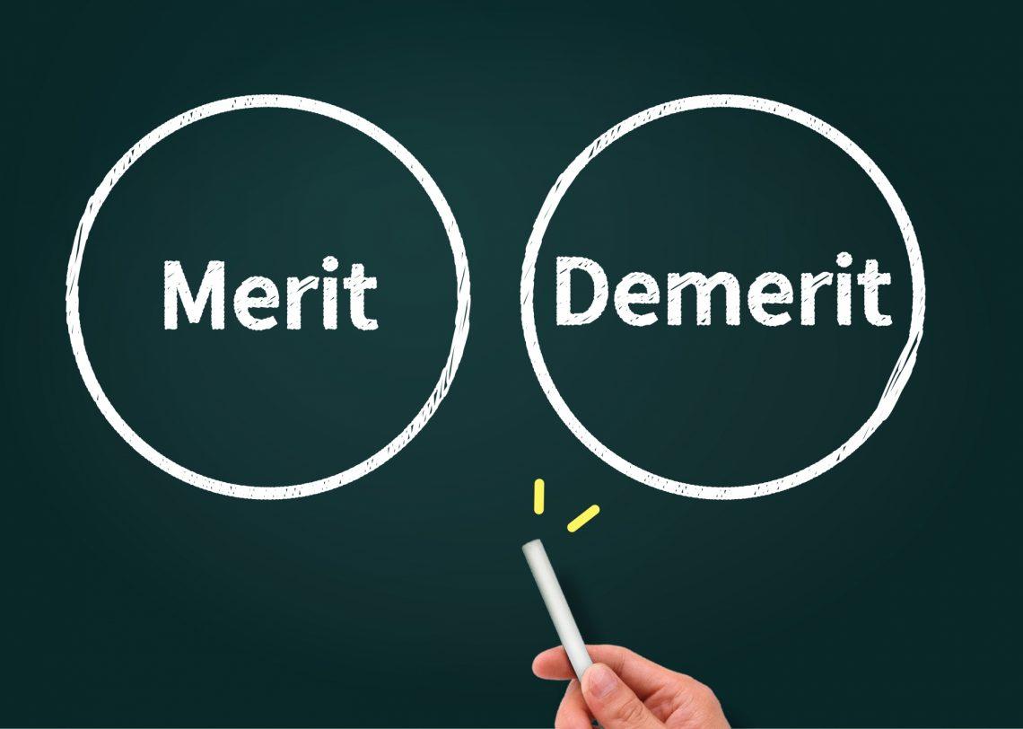 CRMとは? メリット・デメリットや活用と運用のコツ、費用までを解説_メリットとデメリット