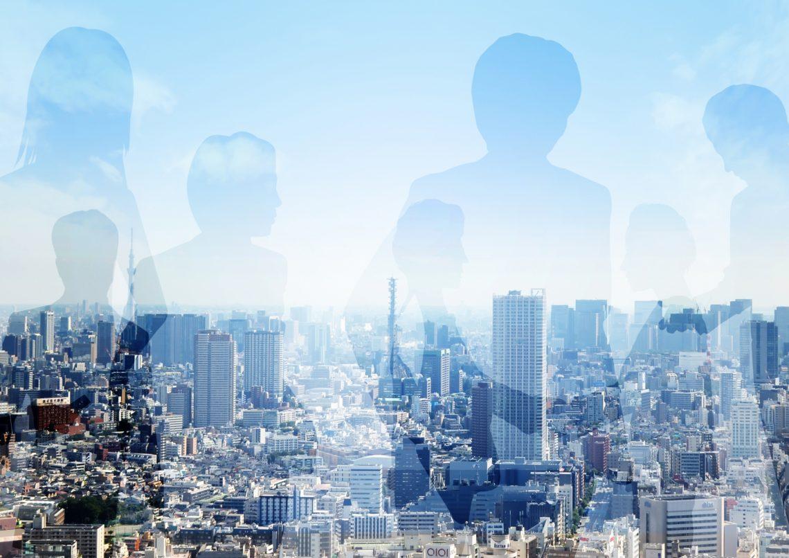 アフターコロナ(Withコロナ)で求められる新たな経営とは?必要性やポイントを徹底解説!_まとめ