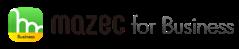 日本語手書き入力 eセールスマネージャーRemix Cloud with mazec for Business