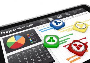 Excelから脱却!成果につながる「案件管理」のあるべき姿とは?
