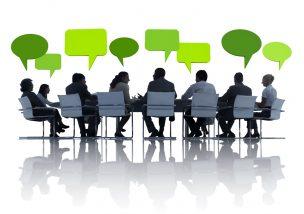 目標達成に向けた管理手法を学ぶ!ビジネスを可視化する「予実管理」の基礎知識