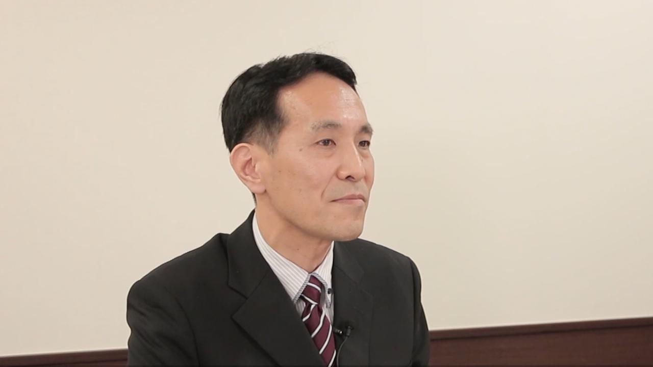 NECネクサソリューションズ株式会社