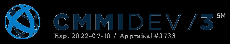 CMMI(Capability Maturity Model Integration)Ver.1.3 レベル3